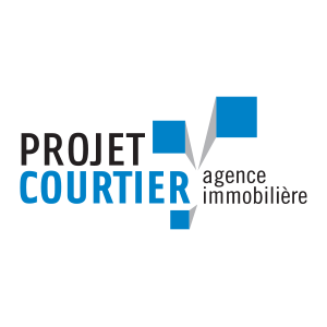 Projet Courtier