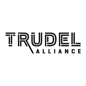 TRUDEL ALLIANCE
